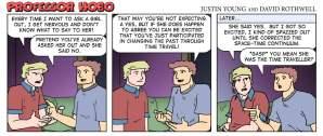comic-2013-04-17.jpg