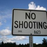 Statistics on Gun Violence in Alaska Don't Support Additional Gun Control