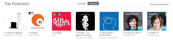 pm_topp_itunes_science