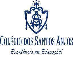 Colégio Santos Anjos