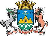 Prefeitura de Elói Mendes