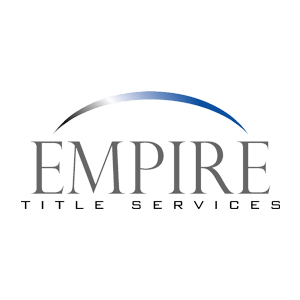 empire-home-logo
