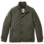Cedarpoint-Roots73-Insulated-Jacket--Trimark-200