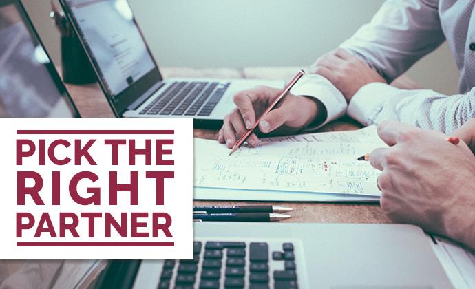 Right-Partner