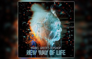 Mabel Greer's Toyshop - New Way of Life