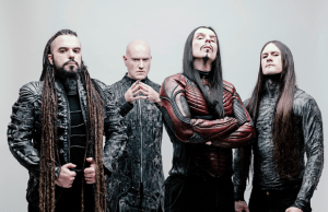 Septicflesh 2017 interview
