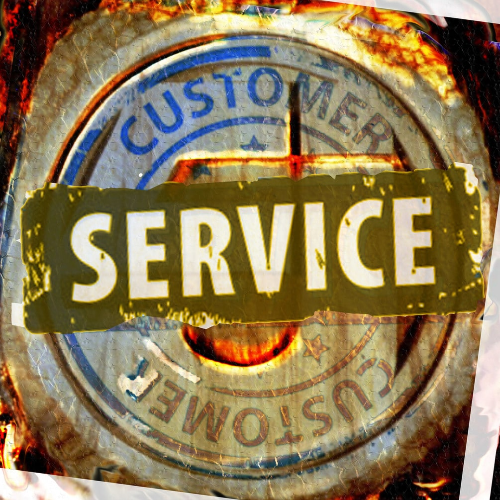 jurassic5-customer-service-artwork-1500x1500