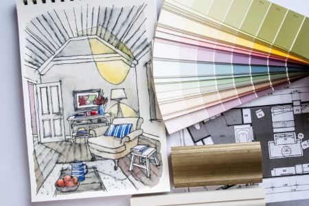 Design Schools Designing Interiors That Work For Memory Care Residents