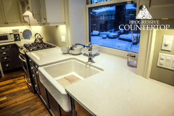 Photos Of Projects By Progressive Countertop London On Area Progressive Countertop