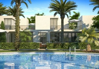 5011 Villajoyosa Beach Townhouses (14)