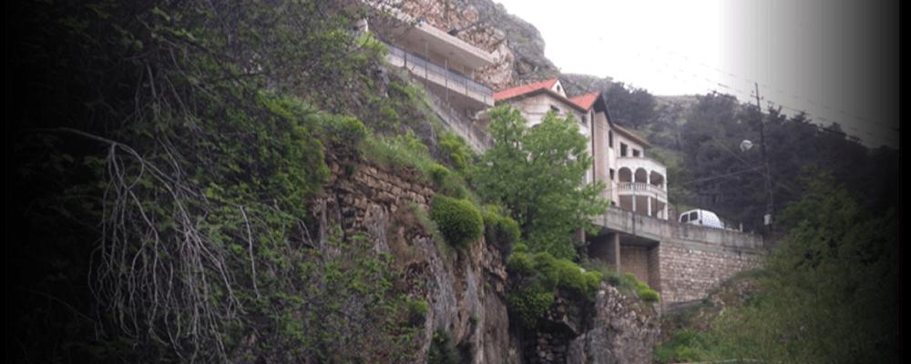 slider-lebanon landscape photo