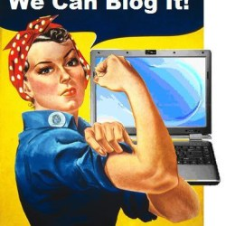 We-Can-Blog-It
