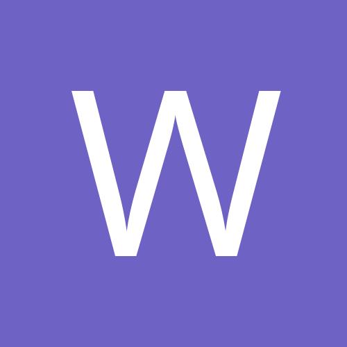 will_