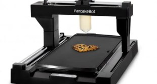 pancakebot-3dprint-pancake-impression3d-alimentaire3