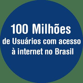 100-milhoes