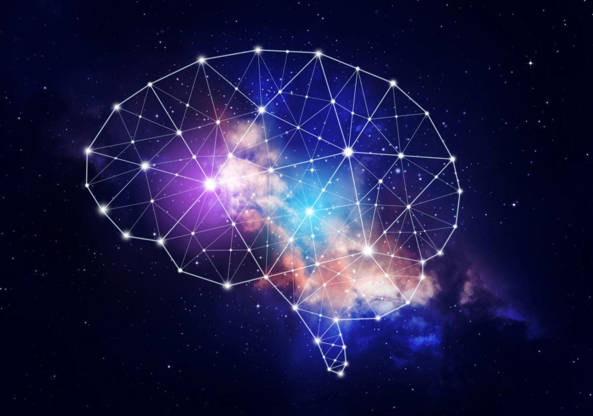 Epilepsy - An overview