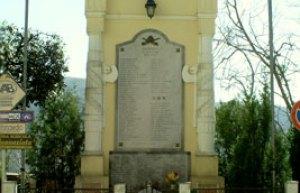 monumenti_caduti_p