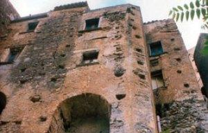 monumenti_palazzo_pignatelli