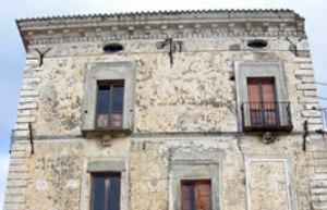 monumenti_palazzodellatorre_p