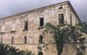 monumenti_palazzodelrivellino