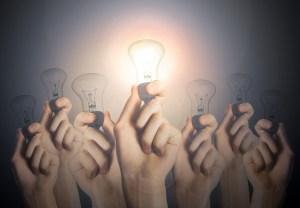Intraempreendedorismo: como ele pode ajudar a sua empresa a crescer?