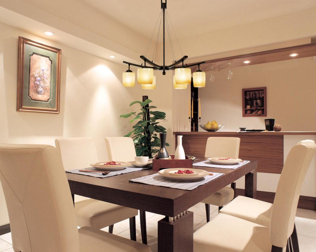 dining room ceiling light fixtures led kitchen ceiling light bulbs living room ceiling lighting cream living room paint color design painting on the wall