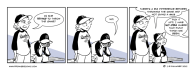 comic-2012-08-08-235-deliberateindifference.png