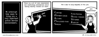 comic-2010-09-08-043-PSAsimplify.png