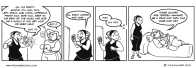 comic-2010-11-10-069-ringside-recliner.png