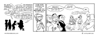 comic-2012-09-07-248-The-humanity.png