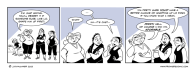 comic-2013-08-05-462-allabouther.png