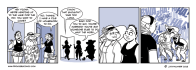 comic-2013-09-02-473-halfnhalf.png