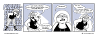 comic-2013-11-04-495-camperspampers.png