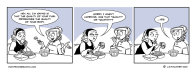 comic-2013-12-13-510-double-duty.png