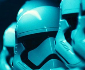Star Wars no tiene limitaciones de promociones por el momento
