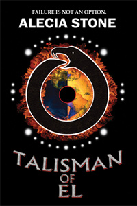 Talisman-of-El