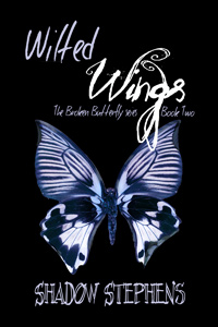 Wilted Wings