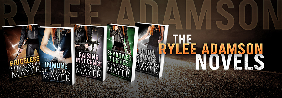 Rylee_banner_Slider_Five_Books