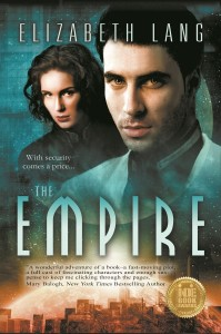 Empire cover only (398 x 600)