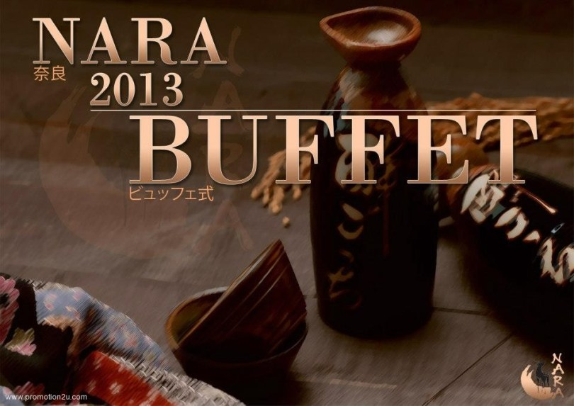 Promotion-Nara-Premium-Buffet-2013-menu-P01