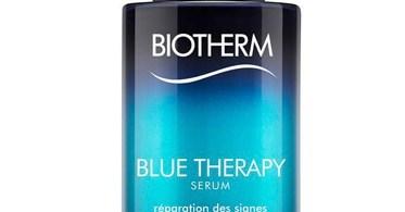Promotion-Biotherm-Buy-1-Get-1-Free-Jun.2013.jpg