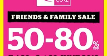 Promotion-Rip-Curl-Friends-Family-Sale-up-to-80-off.jpg