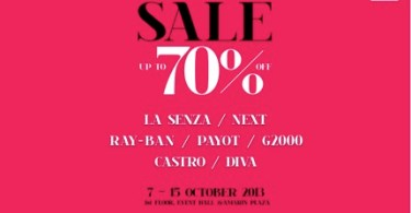 Promotion-Amarin-Brand-Sale-The-Best-Brands-Sale-up-to-70-off.jpg
