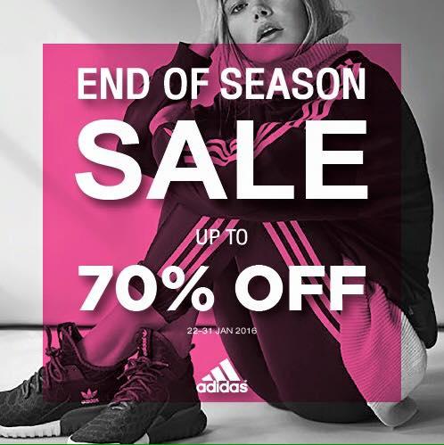 Promotion-Adidas-End-of-Season-Sale-70-@-Supersport-Outlet.jpg