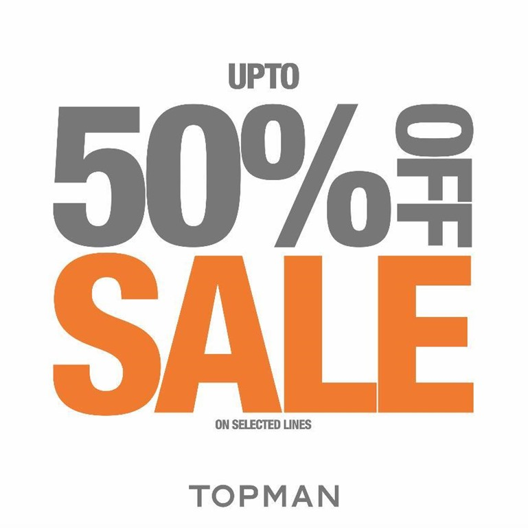 topshop promotion 2 topshop coupons added to promocodescom tested and verified march 04, 2018.