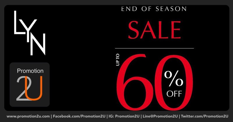 Promotion-Lyn-End-of-Season-Sale-up-to-60-July.2016.jpg