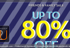 Promotion-PACIFICA-Friends-Family-Sale-2016-Sale-up-to-80-Off.png