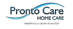 Home Care - Pronto Care