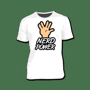 camisa-nerd-power-b