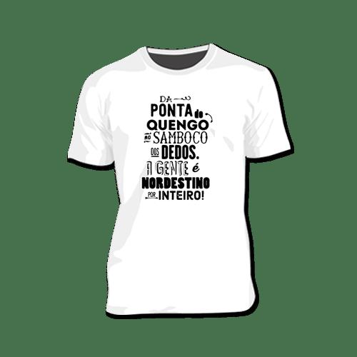 camisa-nordestino